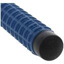 Pałka teleskopowa hartowana ESP 21 BLUE Długość pałki złożonej 210 mm