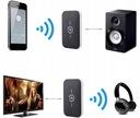 Odbiornik Nadajnik Bluetooth Transmiter Kod producenta Transmiter