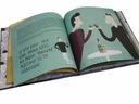 Vaclav Havel - Skrzeciuchy ISBN 9788366013346