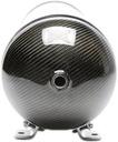 бак воздуха 19l карбон ta technix                                                                                                                                                                                                                                                                                                                                                                                                                                                                                                                                                                                                                                                                                                                                                                                                                                                                        2, mini-фото