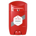 Old Spice Original dezodorant w sztyfcie 6x50ml EAN 4084500490550