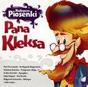ЛУЧШИЕ ПЕСНИ АКАДЕМИИ Г-ТЕХ [CD] доставка товаров из Польши и Allegro на русском