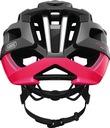 Abus Kask rowerowy Moventor fuchsia pink M Rodzaj uniwersalny
