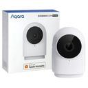 Aqara G2H HomeKit Kamera Gateway ZigBee 3.0 + WiFi