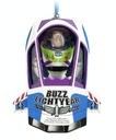 Ornament na choinkę Toy Story Buzz Gada Disney 24H