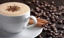 Niemiecki Ekspres ciśnieniowy do kawy z młynkiem Rodzaje kawy ziarnista