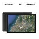 Tablet Android CHUWI GPS 4G Hipad X 6 GB + 128 GB Wbudowana pamięć 128 GB