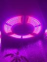 Lampa E27 GROW 400W do wzrostu roślin Growbox Kod produktu inny