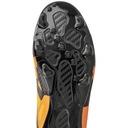 Buty piłkarskie adidas X 15.3 FG/AG Jr r.38 Długość wkładki 24 cm