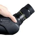VANGUARD LUNETA Endeavor HD 65A zoom 15-45x Marka inna