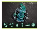 PALMOLIVE MEN żel pod prysznic męski 4x750 ml Opakowanie butelka