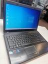 Laptop ASUS X54H B940 4GB 500GB HD7470 15,6 W10 1h