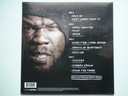 50 Cent Animal Ambition An Untamed Desire To Win j EAN 864904000029