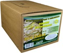 Boczniak uprawa w Domu BALOT grzybnia Boczniaka Kod produktu Boczniak Ostrygowaty 3kg