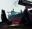 PRO8L3M: СПЕКТР [CD] ПРОБЛЕМА доставка товаров из Польши и Allegro на русском