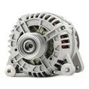 генератор 104210-3522 150a ford mazda volvo5