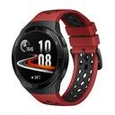 Smartwatch Huawei Watch GT 2e 46mm czerwony Rodzaj smartwatch