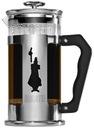 Zaparzacz kawy French Press Bialetti 600ml stalowy