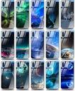 150wzorów ETUI GLASS CASE+SZKŁO SAMSUNG GALAXY A70 Przeznaczenie Samsung