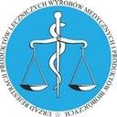 MEDYCZNY PULSOKSYMETR CONTEC CMS50D DYSTRYBUTOR FV Zakres pomiaru saturacji 0-100%