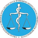 PULSOKSYMETR NAPALCOWY CONTEC CMS50D CERTYFIKAT EC Zakres pomiaru tętna 30-250 BPM
