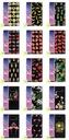 Stylowe Etui Case Samsung Galaxy S10 Plus S10+ Kod producenta 015323