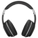 наушники Беспроводные Bluetooth 5 .Ноль SD Радио MP3