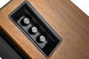 Głośniki komputerowe Edifier Studio R1600 TIII Kod producenta SPK-EF-R1600T