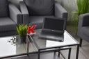 DELL Chromebook 11 4GB HDMI SSD USB 3.0 MOCNA BAT Taktowanie bazowe procesora 2.16 GHz