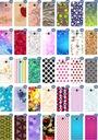 100 wzorów ETUI + SZKŁO do SAMSUNG GALAXY A5 2015 Przeznaczenie Samsung
