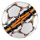 Piłka nożna Select Brillant Replica roz. 5 Drużyna nie dotyczy