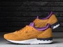 Buty, sneakersy męskie Asics Gel-Lyte V HL506 7171 Długość wkładki 0 cm