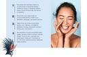 Zestaw koreańskich kosmetyków odmładzających Płeć uniseks