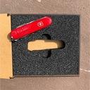 Personalizowany box/futerał na dowolny prezent Marka Laseromat Production