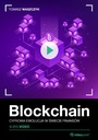 Blockchain. Kurs video. Cyfrowa ewolucja ISBN 9788328375734