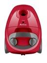 Odkurzacz workowy Amica ORA VM1035 900W Moc 900 W