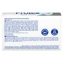 Protex mydło w kostce DEEP CLEAN 4x90g Kod producenta 9980000000587