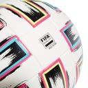 adidas UNIFORIA Piłka r 5 Replika EURO 2020 + BOX Rozmiar 5