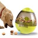 Zabawka Dla Psa Na Jedzenie Przysmaki Inteligencje 9589762325 Allegro Pl