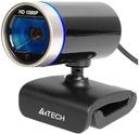 Kamera internetowa A4Tech PK-910H Full-HD mikrofon Model PK-910H