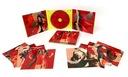 РОКСАНА УГОЛЬ: РОКСИ [CD] доставка товаров из Польши и Allegro на русском