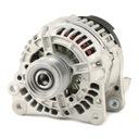 генератор 104210-2710 150a ford volvo1