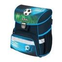 Tornister plecak szkolny Loop Soccer HERLITZ Marka Herlitz