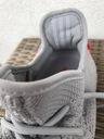 Buty adidas YEEZY BOOST 350 V2 Tail Light FX9017 Kolor pomarańczowy szary