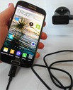 ORYGINALNY zasilacz 5V2A Samsung Galaxy Xcover 4