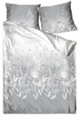 Pościel 100% bawełniana 160x200 Bielbaw Oliwia