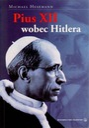 Pius XII wobec Hitlera - Michael Hesemann Autor Michael Hesemann