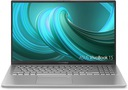 Asus VivoBook 15 X512DA 8GB 512SSD Radeon FHD W10 Stan opakowania oryginalne
