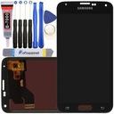 SAMSUNG GALAXY S5 G900 G900F WYŚWIETLACZ LCD DOTYK