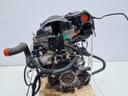 SILNIK Citroen C4 1.6 16V 110KM 04-10r ładny NFU Numery katalogowe zamienników ENGINE MOTOR KOMPLET KOMPLETNY